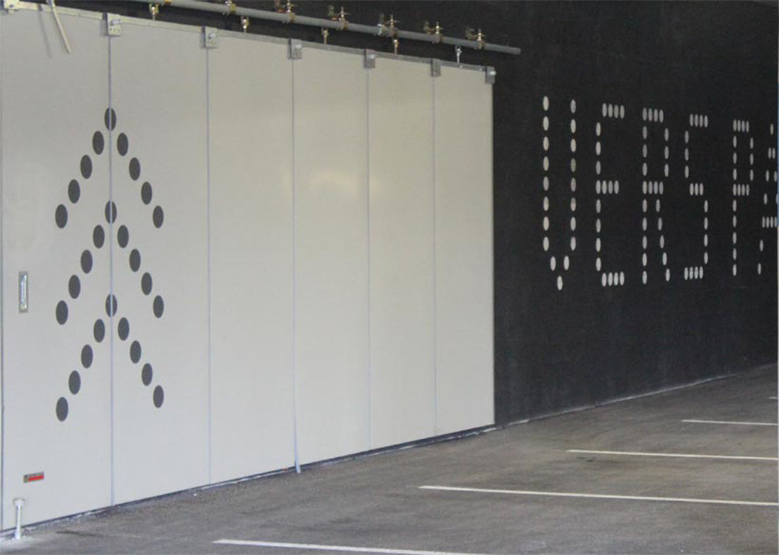 p le sportif toulon ateliers59. Black Bedroom Furniture Sets. Home Design Ideas