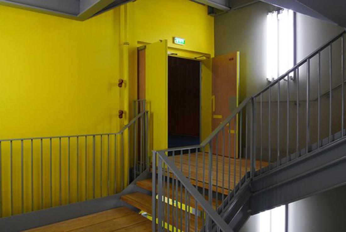 cole d 39 architecture paris ateliers59. Black Bedroom Furniture Sets. Home Design Ideas